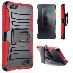 Best Huawei Raven LTE Cases Covers Top Huawei Raven LTE Case Cover4