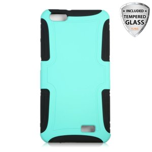 Best Huawei Raven LTE Cases Covers Top Huawei Raven LTE Case Cover5