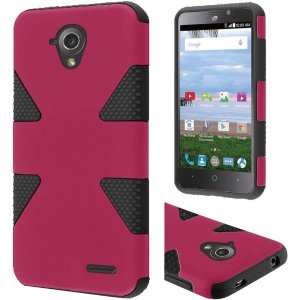 Best ZTE Allstar LTE Cases Covers Top ZTE Allstar LTE Case Cover4