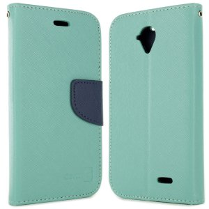 Best ZTE Allstar LTE Cases Covers Top ZTE Allstar LTE Case Cover6