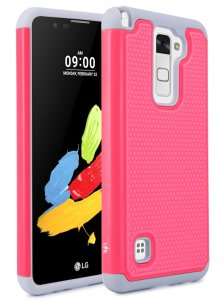 Best LG Stylo 2 Cases Covers Top LG Stylo 2 Case Cover3