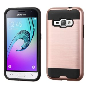 Best Samsung Galaxy Amp 2 Cases Covers Top Galaxy Amp 2 Case Cover1