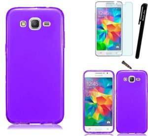 Best Samsung Galaxy Amp 2 Cases Covers Top Galaxy Amp 2 Case Cover8