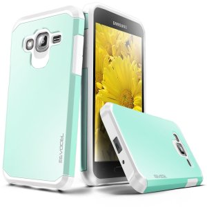 Best Samsung Galaxy Amp Prime Case Cover Top Galaxy Amp Prime Case Cover1