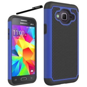 Best Samsung Galaxy Amp Prime Case Cover Top Galaxy Amp Prime Case Cover6