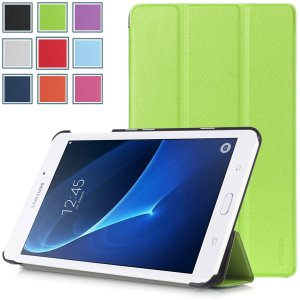 Best Samsung Galaxy Tab A 70 Case Cover Top Galaxy Tab A 70 Case Cover5