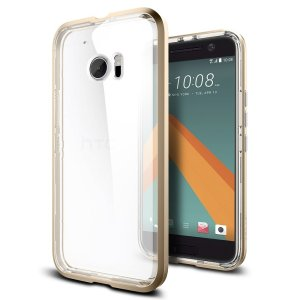 Best HTC 10 Cases Covers Top HTC 10 Case Cover 8