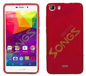 Best BLU Life XL Cases Covers Top BLU Life XL Case Cover 4