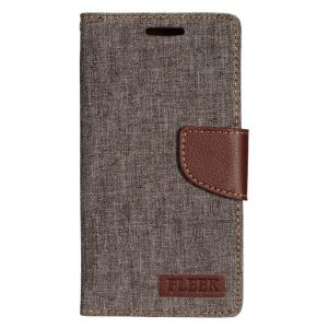 Best Samsung Galaxy Sol Cases Covers Top Samsung Galaxy Sol Case Cover 3