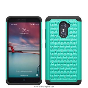 Best ZTE Imperial MAX Cases Covers Top ZTE Imperial MAX Case Cover 3