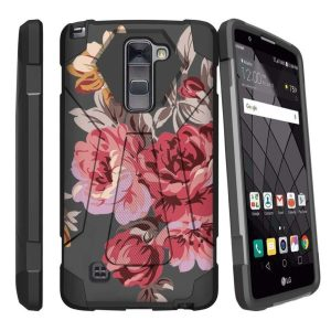 Best LG Stylo 2 Plus Cases Covers Top LG Stylo 2 Plus Case Cover 2