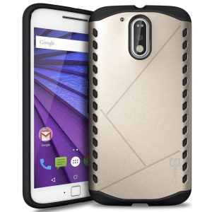 Best Moto G4 Plus Case Cover Top Moto G Plus 4th Gen 2016 Case Cover 9