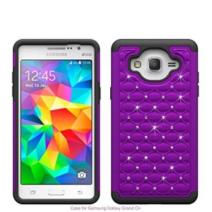 Best Samsung Galaxy On5 Cases Covers Top Samsung Galaxy On5 Case Cover 4