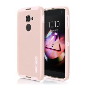 Best Alcatel Idol 4S Cases Covers Top Alcatel Idol 4S Case Cover 1