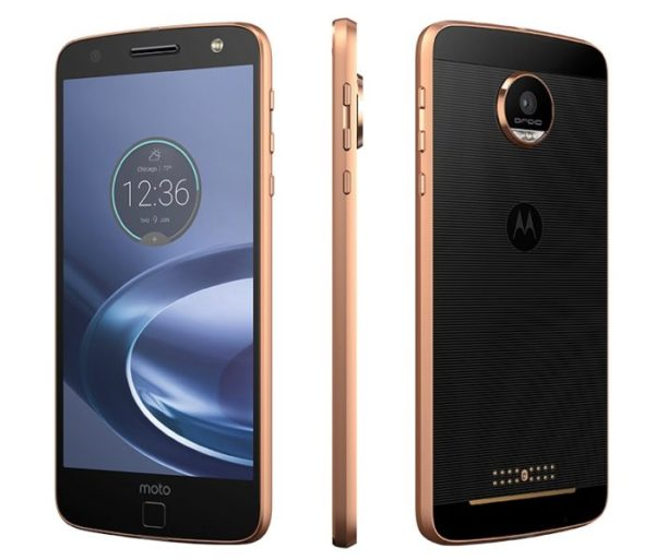 Best Moto Z Force Cases Covers Top Moto Z Force Case Cover