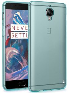 Best OnePlus 3 Cases Covers Top OnePlus 3 Case Cover 5