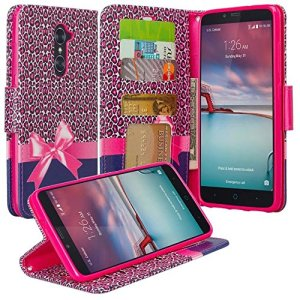 best-zte-zmax-pro-cases-covers-top-zte-zmax-pro-case-cover-9