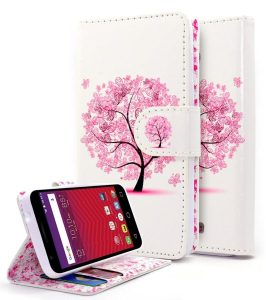 best-alcatel-ideal-cases-covers-top-alcatel-ideal-case-cover-5