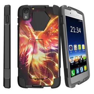 best-alcatel-idol-4-cases-covers-top-alcatel-idol-4-case-cover-7