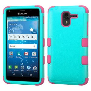 best-kyocera-hydro-shore-case-cover-top-kyocera-hydro-shore-case-cover-3