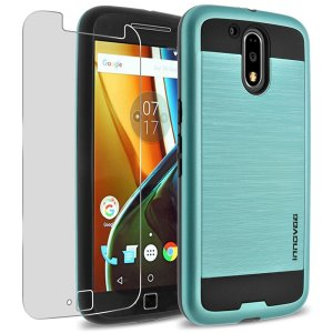 best-moto-g4-play-cases-covers-top-moto-g-play-4th-gen-2016-case-cover-7