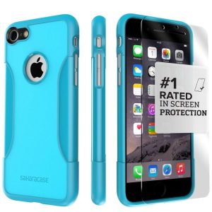 best-apple-iphone-7-cases-covers-top-apple-iphone-7-case-cover-7
