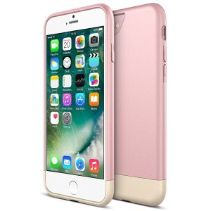 best-apple-iphone-7-cases-covers-top-apple-iphone-7-case-cover-8
