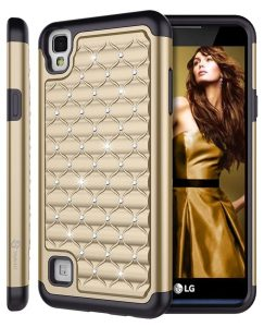 best-lg-x-style-cases-covers-top-lg-x-style-case-cover-1