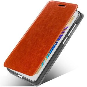 best-asus-zenfone-3-deluxe-special-edition-5-7-case-cover-top-case-cover-6