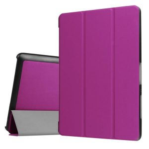 best-acer-iconia-10-b3-a30-case-cover-top-iconia-10-b3-a30-case-cover-1