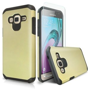 best-samsung-galaxy-sky-cases-covers-top-samsung-galaxy-sky-case-cover-4