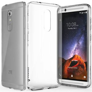 best-zte-axon-7-mini-cases-covers-top-zte-axon-7-mini-case-cover-5