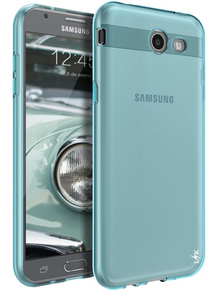 Top 10 Best Samsung Galaxy J3 Prime Cases And Covers