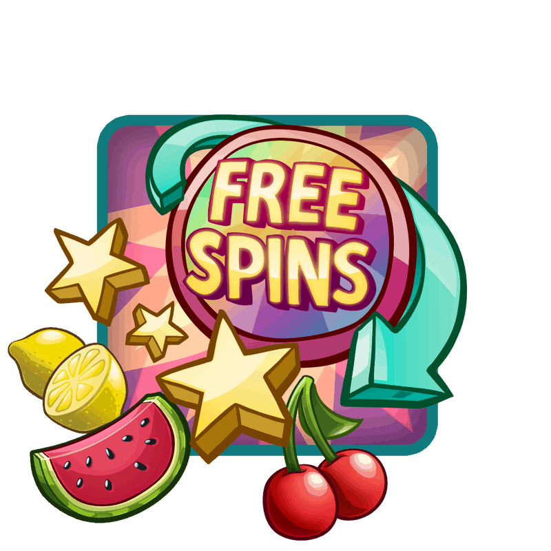 Body weight https://mrgreenhulk.com/magical-spin-casino-review/ Instruction For  Loss