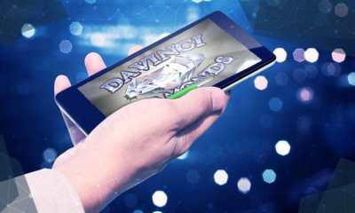 Big Slot Wins As They Happen - Nacion Duel Links Casino