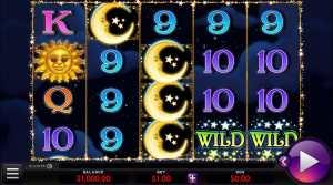 casino in atlantic city nj Slot Machine