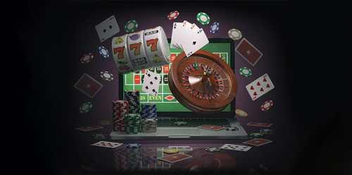 aglc casino volunteer schedule Online