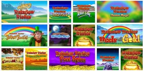 Predatory Gambling   Slot Games Free Online Ou Slots Free Toto Casino
