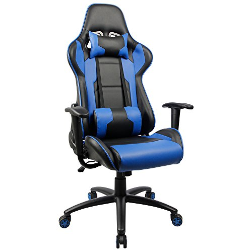 x rocker pro pedestal gaming chair patio leg protectors best rated under $150 in 2017-2018 - for the money