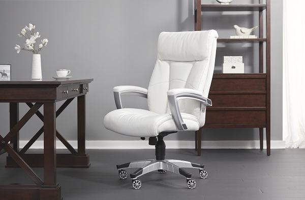 Best Top Ergonomic Office Chair Under 150 For 20182019