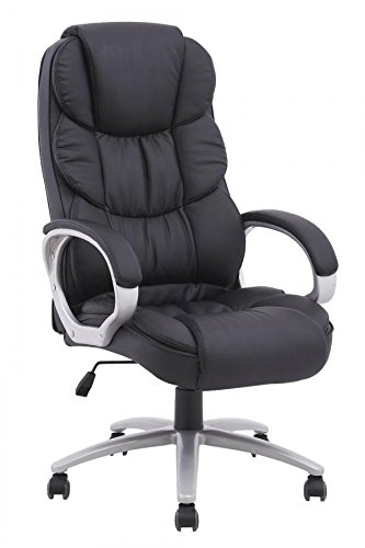best affordable office chair 2018 overstock living room chairs 5 rated ergonomic under 100 in 2019 customer have said that this one is made of very good quality comfort and the price makes it
