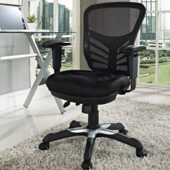 Best Affordable Office Chair 2018 Eames Knock Off Top Ergonomic Under 150 For 2019 A Really Good The Price Can Be Found In Modway Articulate Mesh This Model Is Reliable And Comes With Over 800