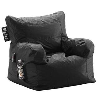 Cheap Bean Bag Chairs In The Market