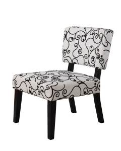 armless accent chairs under 100. \u0027cheap accent chair under 100\u0027 - linon home decor taylor 100 armless chairs