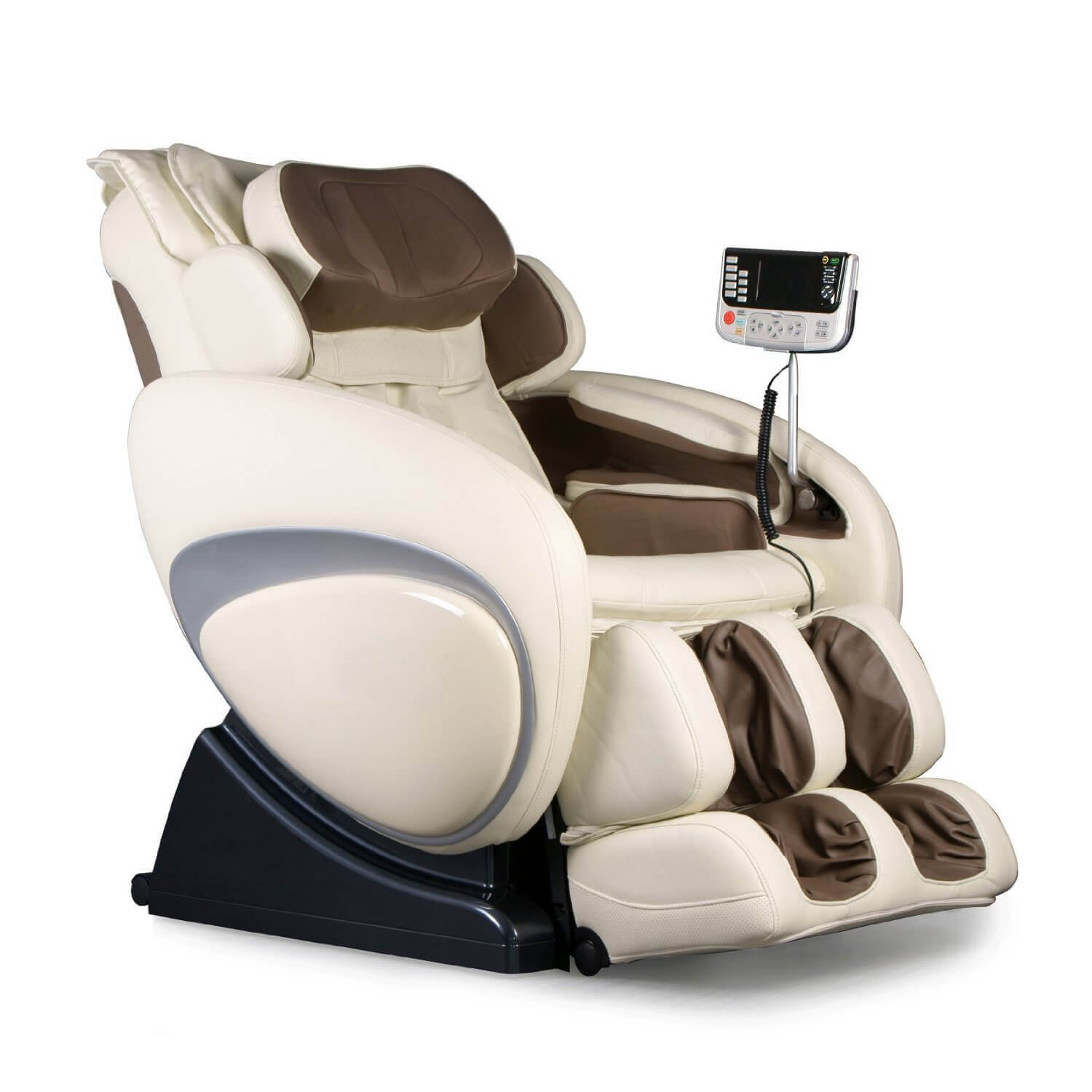 massage chairs reviews deck chair glides top 8 best 2018 reviewed buyer s guide osaki os 4000 review