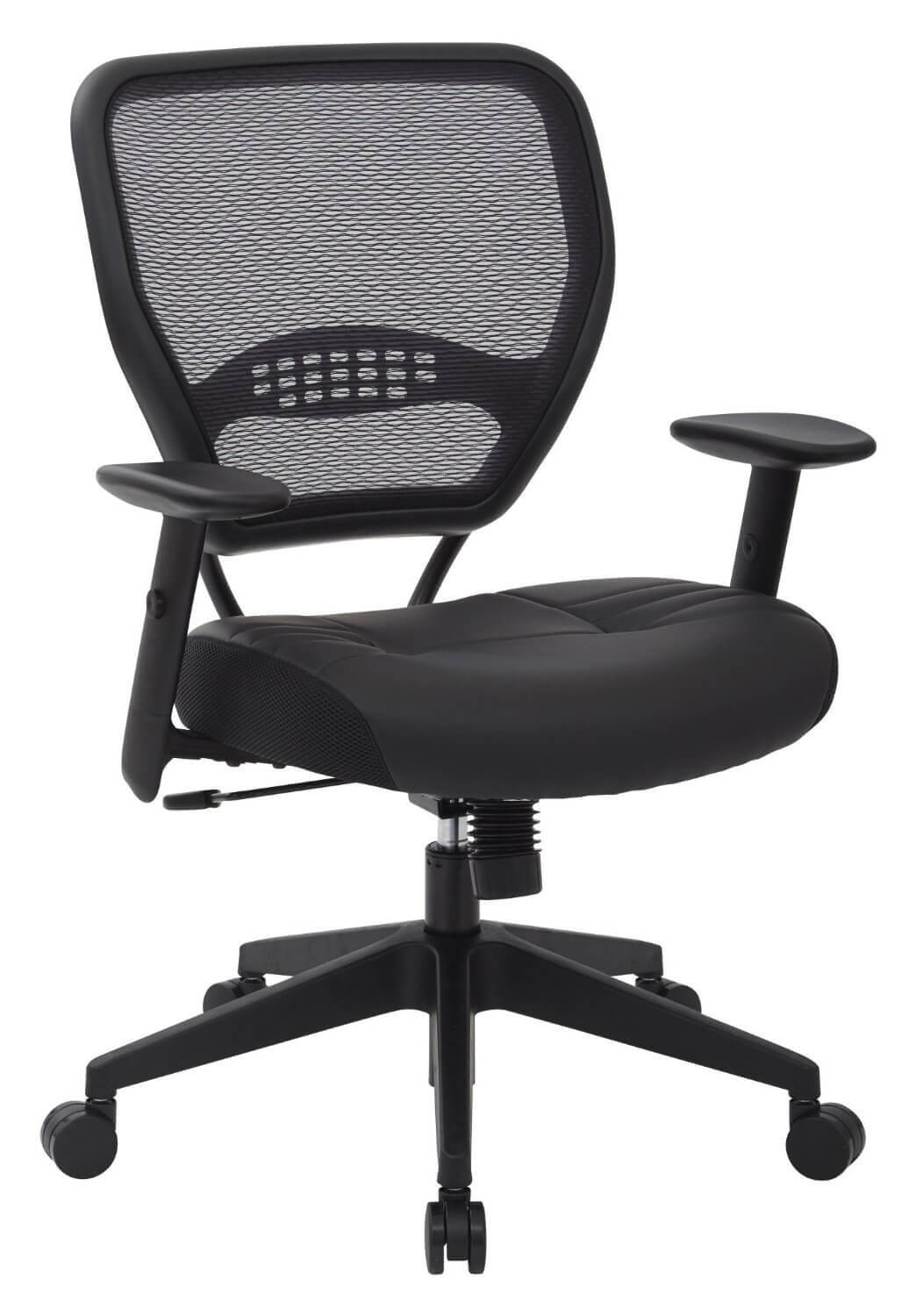 Best Office Chair under 200 Reviews  Buyers Guide