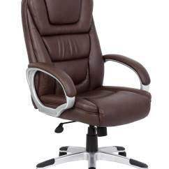 Best The Chairs Bedroom Chair Ireland Office 2017 Ultimate Buying Guide