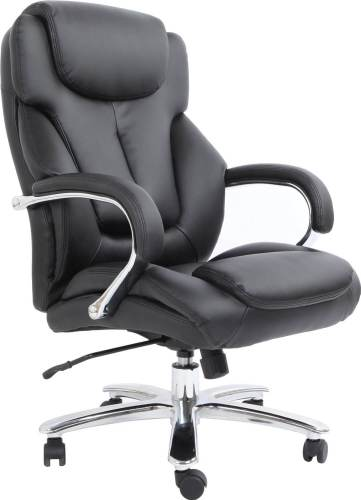 Comfort Products 60-5600T Best Ergonomic Office Chair