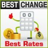 Digital currency exchangers list