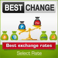 E-currency exchangers